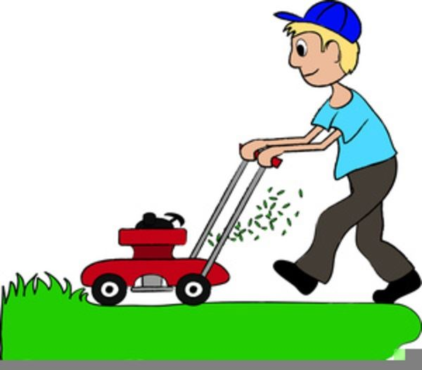 1514310428143521942clipart-images-of-lawn-care.hi